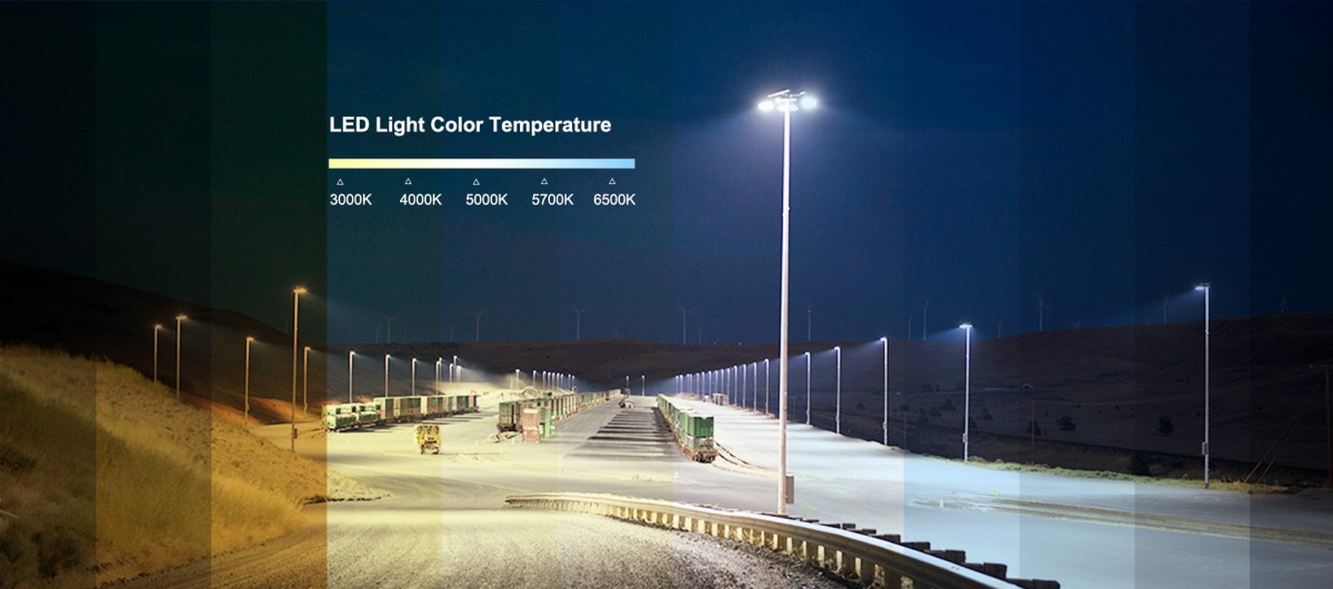 20181106041605728 - HL03 Series Shoebox and Parking Lot Area LED lighting -LM-79, LM-80 and IES profiles are available. Please contact us for details. - comm-led - 20181106041605728