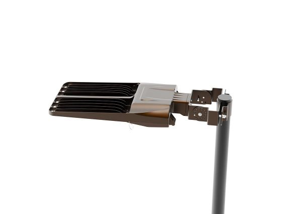 20181107035706692 600x425 - HL03 Series Shoebox and Parking Lot Area LED lighting -LM-79, LM-80 and IES profiles are available. Please contact us for details. - comm-led - 20181107035706692 600x425