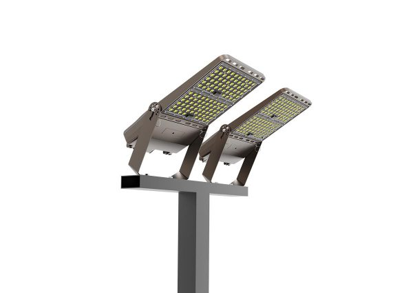 20181107035706998 600x425 - HL03 Series Shoebox and Parking Lot Area LED lighting -LM-79, LM-80 and IES profiles are available. Please contact us for details. - comm-led - 20181107035706998 600x425