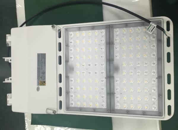 QQ截图20181122184627 600x439 - HL03 Series Shoebox and Parking Lot Area LED lighting -LM-79, LM-80 and IES profiles are available. Please contact us for details. - comm-led - QQ截图20181122184627 600x439