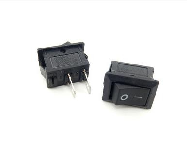"rBVaSFvumlKASNisAACgF1l2DnM204 - SPST On-Off Rocker Switch -<strong>Technical Parameter</strong> <table border=""1"" cellspacing=""0"" cellpadding=""0""> <tbody> <tr> <td valign=""top"" width=""170"">Rated Voltage, Current</td> <td valign=""top"" width=""170""><span style=""font-family: inherit; font-size: inherit;"">250V @ </span>10A</td> </tr> <tr> <td valign=""top"" width=""170"">Contact Resistance</td> <td valign=""top"" width=""170"">0.05</td> </tr> <tr> <td valign=""top"" width=""170"">Insulation Resistance</td> <td valign=""top"" width=""170"">100M</td> </tr> <tr> <td valign=""top"" width=""170"">Withstand Voltage</td> <td valign=""top"" width=""170"">AC 1500V(50Hz) 1min</td> </tr> <tr> <td valign=""top"" width=""170"">Lifespan</td> <td valign=""top"" width=""170""> 10000 times</td> </tr> </tbody> </table>   - dc-accessories, instrumentation - rBVaSFvumlKASNisAACgF1l2DnM204"
