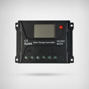 ABUIABACGAAgx8f02wUoxoD51wMwoAY4vQY 300x300 - 10A(12V/24V)PWM Controller - High Voltage Input -This PWM charge controller is able to charge a 12V battery bank with a solar input of up to 55V. - controllers - ABUIABACGAAgx8f02wUoxoD51wMwoAY4vQY 300x300