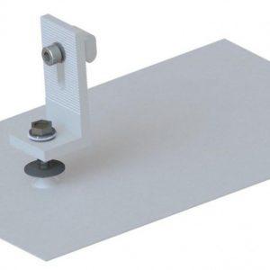 UPSRM-FH-01-300x300 L-Base Asphalt Roof and Flashing  Kit
