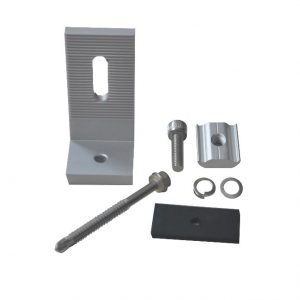 UPSRM cw 01 300x300 - L-Base Roof Mount  Kit -Tin/Asphalt Roof Mount L-Base Kit - solar-mounting-equipment - UPSRM cw 01 300x300