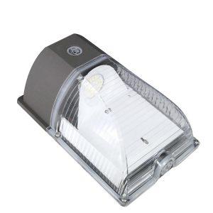 1a 300x300 - Half-Cutoff LED Wall Pack - - comm-led - 1a 300x300