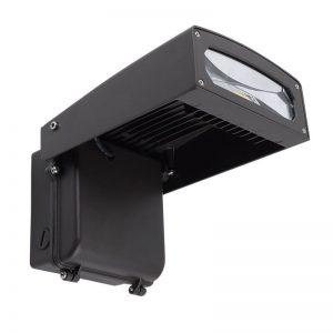 2 300x300 - Full-Cutoff LED Wall Pack - - comm-led - 2 300x300