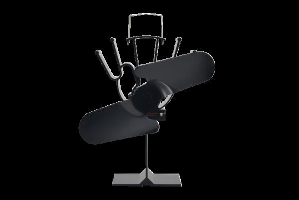 2016031018364214 600x401 - Twin Blade Stove Top Eco Fan -2 Bladed Peltier fan150 CFM - wood-heat - 2016031018364214 600x401