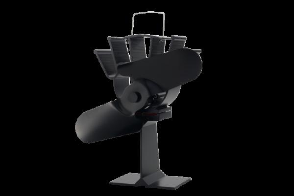 201603101837122109 600x401 - Twin Blade Stove Top Eco Fan -2 Bladed Peltier fan150 CFM - wood-heat - 201603101837122109 600x401