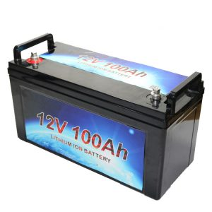201801031134365558711 300x300 - 12.8V 100Ah Lithium LiFePO4 Battery - - batt-lipo - 201801031134365558711 300x300
