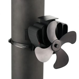 201810081741496579 300x300 - Pipe Mounted 4 Blade Eco Fan -3 Bladed Peltier fan  150 CFM - wood-heat - 201810081741496579 300x300