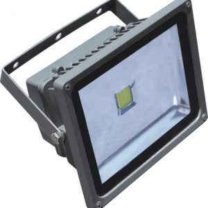 26 300x300 - 30 Watt DC LED Flood Light - - sign-led, dc-flood-lights - 26 300x300