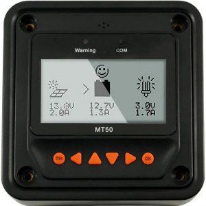 61GazULAaLL. AC SL1000  300x300 - MT50 Remote Display - - solar-controller-epever - 61GazULAaLL. AC SL1000  300x300