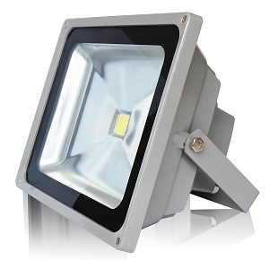 sofia img 0 - 50 Watt DC LED Flood Light - - sign-led, dc-flood-lights - sofia img 0