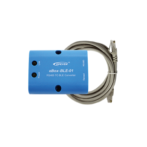 23100956884 300x300 - Bluetooth Adapter - - solar-controller-epever - 23100956884 300x300