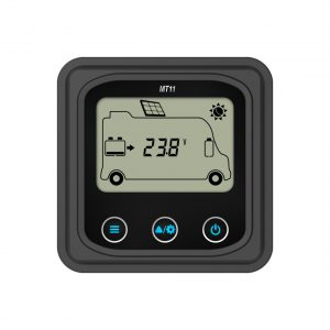 29171059842 300x300 - Remote Display MT-11 - - solar-controller-epever - 29171059842 300x300