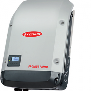 Fronius Primo Series  86346.1464433545.1280.1280 300x300 - FRONIUS PRIMO 3.8-1 TL 3.8KW Grid Tie Inverter - - inv-grid-tied, inv-grid-tied-fronius - Fronius Primo Series  86346.1464433545.1280.1280 300x300