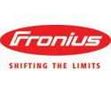 Fronius Inverters and Accessories