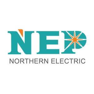 NEP Grid Tie Inverters
