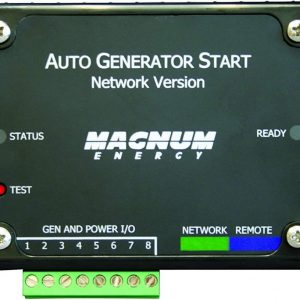 61y3xvLQKLL. AC SL1500  300x300 - Magnum Energy ME AGS-N Auto Gen Start -Magnum ME-ARC 50 Inverter Advanced Remote Control - inv-acc, generator-parts-and-accessories - 61y3xvLQKLL. AC SL1500  300x300