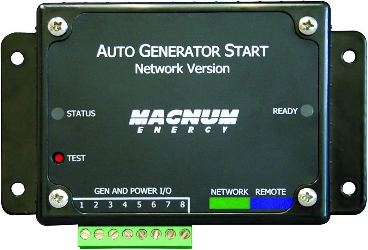 61y3xvLQKLL._AC_SL1500_ Magnum Energy ME AGS-N Auto Gen Start