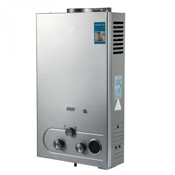 H1377cc79671a4c8890f9d39888d351adl 600x600 - 10L LPG Hot Water Heater - Instant Shower Water Heater - - propane-appliances - H1377cc79671a4c8890f9d39888d351adl 600x600