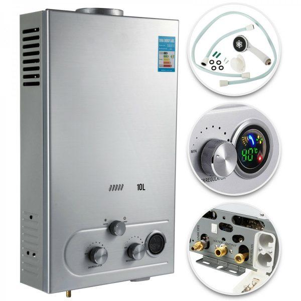 H41361e1069c54d2299802f9a99010d45o 600x600 - 10L LPG Hot Water Heater - Instant Shower Water Heater - - propane-appliances - H41361e1069c54d2299802f9a99010d45o 600x600