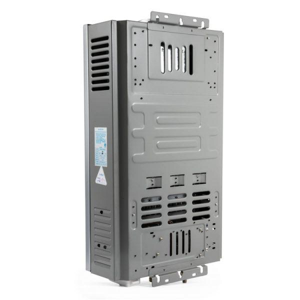 HTB1d6vGXVY7gK0jSZKzq6yikpXaD 600x600 - 10L LPG Hot Water Heater - Instant Shower Water Heater - - propane-appliances - HTB1d6vGXVY7gK0jSZKzq6yikpXaD 600x600