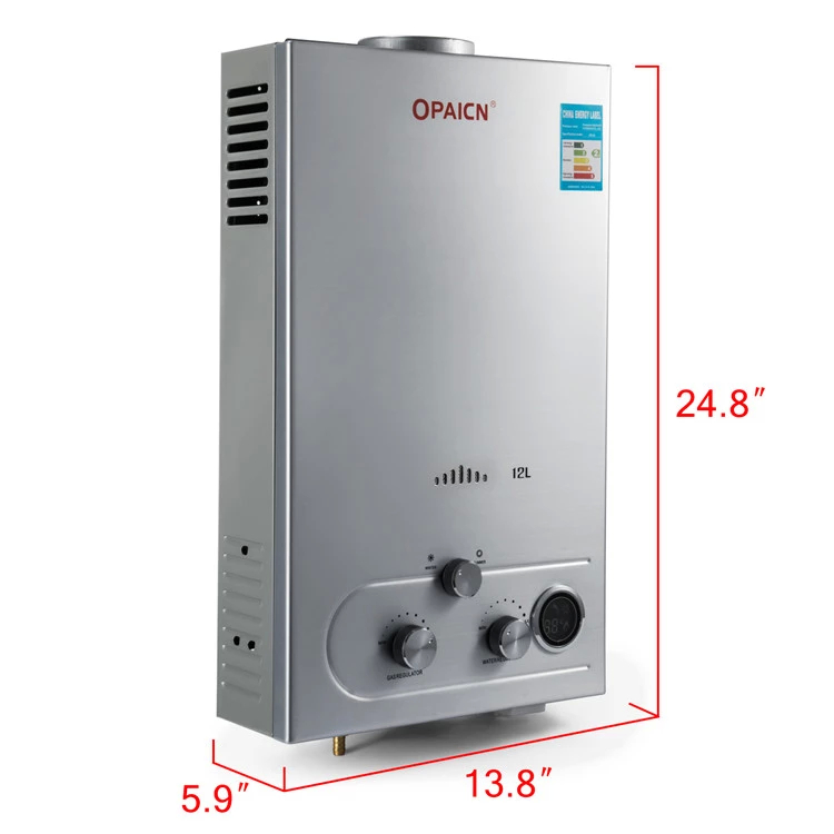 HTB1yd_IX.Y1gK0jSZFCq6AwqXXae.jpg_ 12L LPG Hot Water Heater - Instant Shower Water Heater