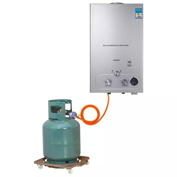 Hdae500b719764c6a927463dbe8a8a3e6I 600x600 - 18L LPG Hot Water Heater - Instant Shower Water Heater - - propane-appliances - Hdae500b719764c6a927463dbe8a8a3e6I 600x600
