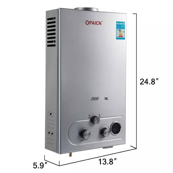 Hdeac772ec12b4f05a579bb864d6655f5E 600x600 - 18L LPG Hot Water Heater - Instant Shower Water Heater - - propane-appliances - Hdeac772ec12b4f05a579bb864d6655f5E 600x600