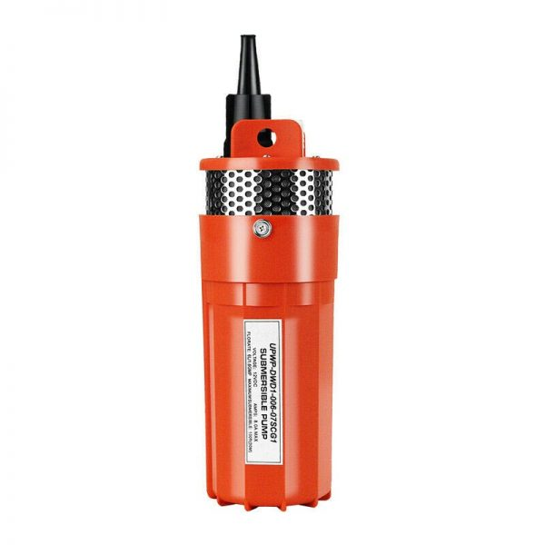1 600x600 - DC Submersible Well Pump - - water-pumps - 1 600x600