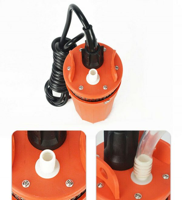 2 600x658 - DC Submersible Well Pump - - water-pumps - 2 600x658