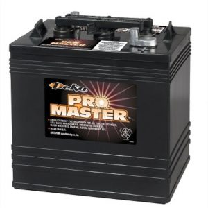 GC25 300x300 - DEKA GC25 6V 235aH Flooded Battery - - batt-fla - GC25 300x300