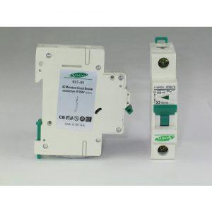 1156 300x300 - Single Pole 250V DC Din Rail Mounted Breaker - - breaker - 1156 300x300