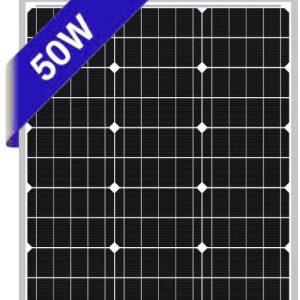 51Lu0mCLZPL. AC SL1018  300x300 - 50W 12V Monocrystalline Solar Panel - - solar-pv-panels - 51Lu0mCLZPL. AC SL1018  300x300