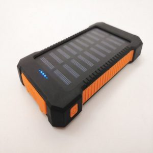 e860154c 815f 4123 b314 9320a92da332.f7b5fa2923f74e93abed2f26c1790fa2 300x300 - Waterproof IP68 Solar Cellphone Charger 20000mAh Portable Power Bank with Dual USB - - solar-powered-devices - e860154c 815f 4123 b314 9320a92da332.f7b5fa2923f74e93abed2f26c1790fa2 300x300