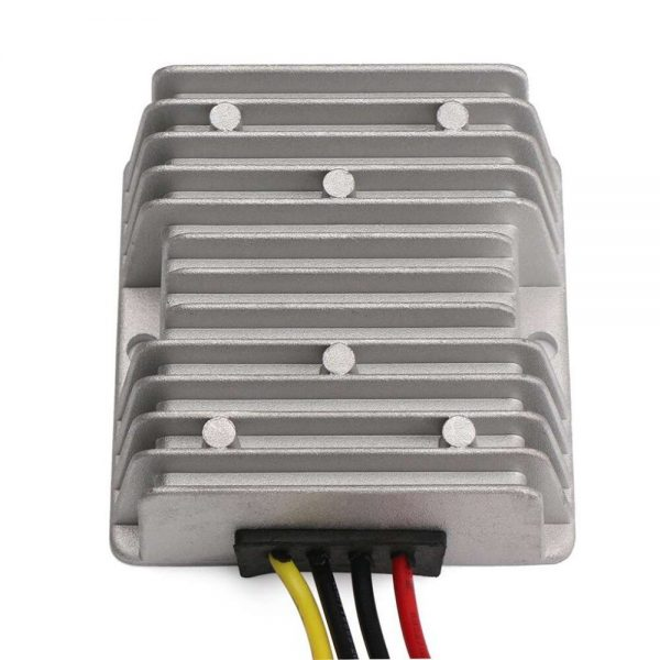 HTB1OYKGXhrvK1RjSszeq6yObFXao 600x600 - DC Power Buck (36V-48V input to 12V DC Adapter) -Converts 24V DC to 12V DC at 20 Amps. - dc-accessories - HTB1OYKGXhrvK1RjSszeq6yObFXao 600x600