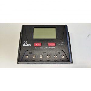 HP2420 980x980 1 300x300 - test desc1 -bundle test - uncategorized - HP2420 980x980 1 300x300