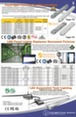 page 00005 100x76 - Unplugged Power Systems 2018 Catalogue - -  - page 00005 100x76