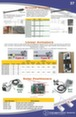 page 00037 100x76 - Unplugged Power Systems 2018 Catalogue - -  - page 00037 100x76