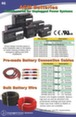 page 00046 100x76 - Unplugged Power Systems 2018 Catalogue - -  - page 00046 100x76